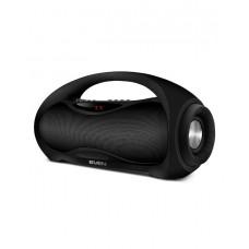 SVEN PS-420, черный, акустическая система 2.0, Bluetooth, FM, USB, microSD, LED-дисплей