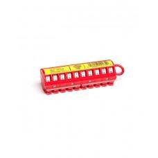 """3М 80610733893 Scotchcode STD-0-9 диспенсер с маркировкой от """"0"""" до """"9"""""""