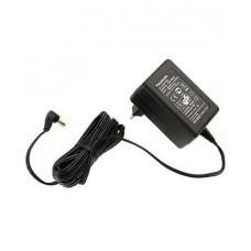 Panasonic KX-A424CE Блок питания для SIP-телефонов серии KX-UT670/HDV230/HDV330/HDV430