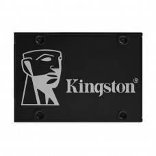 "SSD-диск Kingston (512GB, SATA, 2.5"") (SKC600/512G)"