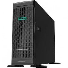 Сервер HP Enterprise/ML350 Gen10