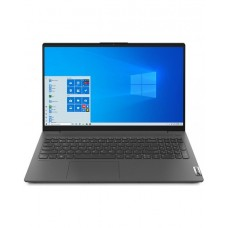 "Ноутбук Lenovo IdeaPad 5 15IIL05 (15.6"" FHD, Core i5-1035G1, 8 GB, 1 TB + 128 GB SSD, MX330 2 GB, Windows 10 Home) (81YK001YRK)"