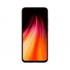 Смартфон Xiaomi Redmi Note 8 64GB Black