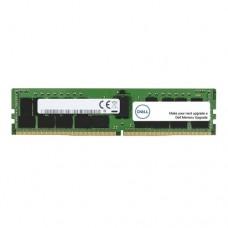 Серверное ОЗУ Dell (32 Гб, RDIMM, 2933 МГц) (AA579531)