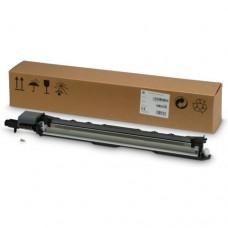 Опция для печатной техники HP LaserJet Image Transfer Cleaner Z7Y80A (Комплект переноса изображения)