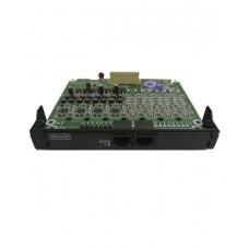 Panasonic KX-NS5173 Плата 8-и аналоговых внутренних линий с Caller ID