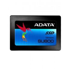 """SSD-диск ADATA SU800 (256GB, SATA, 2.5"""")"""
