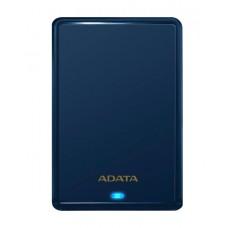 Внешний HDD ADATA HV620 1TB USB 3.0 Black