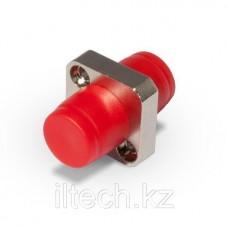 Адаптер FC/UPC с болтиками (screw)