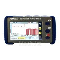 Рефлектометр оптический FOD-7330 (1310/1550 nm, SM, FC)