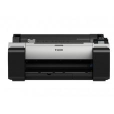 """Плоттер Canon imagePROGRAF TM-200 (Цветной, Струйная, A1+ (24 дюйма) (610), 24"""") (3062C003)"""