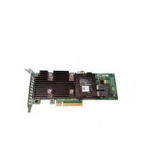 RAID контроллер Dell PERC H730P+ RAID Controller Adapter CK (405-AAMY)