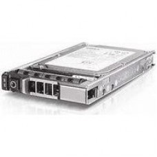 Серверный жесткий диск Dell (240GB, SSD, 3.5 LFF, SATA) (400-BDUK)
