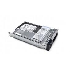 Серверный жесткий диск Dell (600GB, 3.5 LFF, SAS) (400-ATIO)
