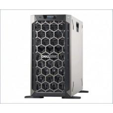 Сервер Dell/T340 8LFF