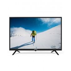 """Телевизор Changhong L32G5CT 32"""""""