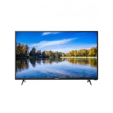 "LED телевизор CHANGHONG L32G5Si 32""HD,16.7M colors (8-bit),3000:1contr, 60Ghz,resp.time 6,5ms,170°/170°,DVB-T/T2,audio 2*8W,wi-fi, Hdmi*3,Usb*2,Vga,Lan, Smart tv (android 7.0) (2 года гарантии)"