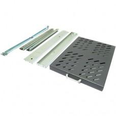 Аксессуар для серверного шкафа HP 234672-B21