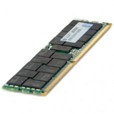 Серверное ОЗУ HP 32GB (Поддержка ECC32 Гб, DDR4) (P00924-B21)