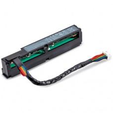 Аксессуар для сервера HPE 96W Smart Storage P01366-B21