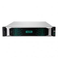 Дисковая СХД HP Enterprise (N9Z46A/Demo)