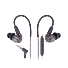 Наушники RITMIX RH-445 CBTH Bluetooth + кабельное подключение