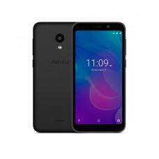 Смартфон Meizu C9 PRO 32GB Black
