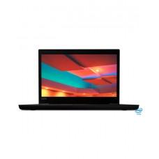 "Ноутбук Lenovo ThinkPad L490 (14"" FHD IPS, Core i5-8265U, 8 GB, 256 GB SSD, Windows 10 Pro) (20Q5001YRT)"