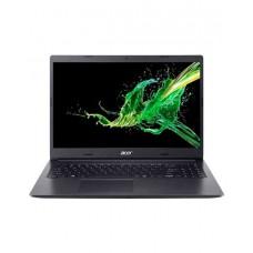 """Ноутбук Acer A315-42 (15,6"""" FHD, AMD Ryzen 5-3500U, 8 GB, 1 TB+256 GB SSD, Linux) (NX.HF9ER.02Y)"""