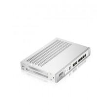 Wi-Fi контроллер ZyXEL NXC2500