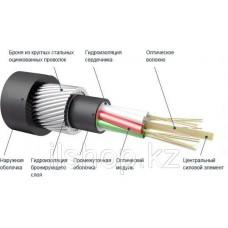 Кабель волоконно-оптический ОКБ-М4П-А16-8.0