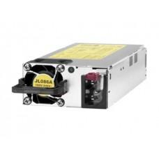 Источник питания HP Enterprise Aruba X372 54VDC 680W PS (JL086A#ABB)