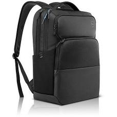 Рюкзак Dell Pro Backpack 17 (PO1720P) (460-BCMM)