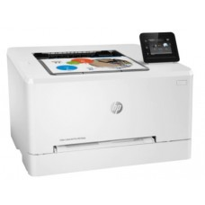 Принтер HP Color LaserJet Pro M254dw (А4, Лазерный, Цветной) (T6B60A#B19)