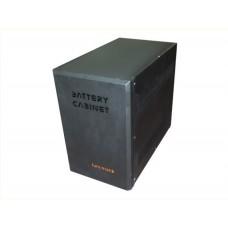 Блок батарей Tuncmatik Battery Cabinet NP-E 415*730*630 (TSK3055)