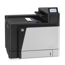 Принтер HP Color LaserJet Enterprise M855dn (А3, Лазерный, Цветной) (A2W77A)
