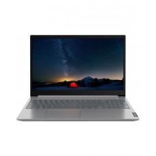 Ноутбук Lenovo ThinkBook S 13,3'FHD/Core i5-10210U/8GB/256Gb SSD/Win10 Pro +Рюкзак+2 года гарантии