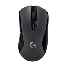 Gaming Mouse G603 Wireless