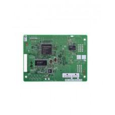 Panasonic KX-NS5111X Плата VoIP DSP процессор M-типа на 127 каналов