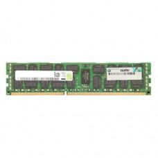 Серверное ОЗУ HP (Поддержка ECC64 Гб, DDR4) (P00930-B21)