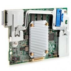 Аксессуар для сервера HPE 804367-B21