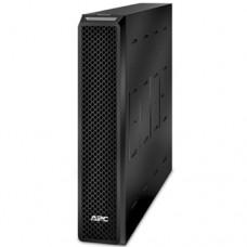 Дополнительная АКБ для ИБП APC Smart-UPS SRT 96 В 3 кВА SRT96BP
