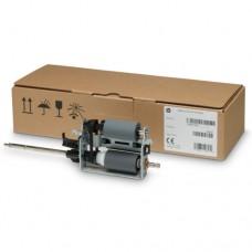 Опция для печатной техники HP LaserJet Flow ADF Pick Roller Z8W50A (Комплект роликов)