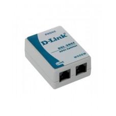 Аксессуар для сетевого оборудования D-link 30CF DSL-30CF ADSL