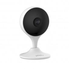 Wi-Fi видеокамера Imou Cue 2