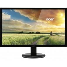 """Монитор Acer K192HQLb (18.5"""", 75Hz, 1366x768, TN Film) (UM.XW3EE.001)"""