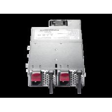Источники питания HP Enterprise 900W AC 240VDC Redundant Power Supply Kit (820792-B21)