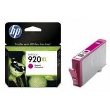 Картридж HP Europe CD973A (CD973AE#BGX)