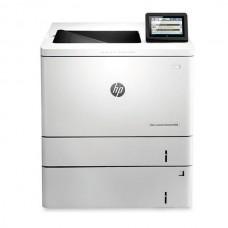 Принтер HP Color LaserJet Enterprise M553x (А4, Лазерный, Цветной) (B5L26A#B19)