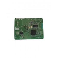 Panasonic KX-NS0112X плата VoIP DSP (тип L)